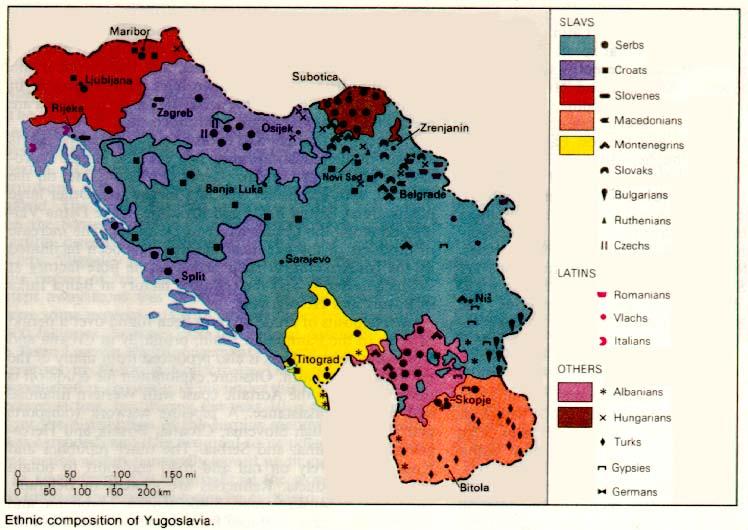 map-Britannica-1986.jpg