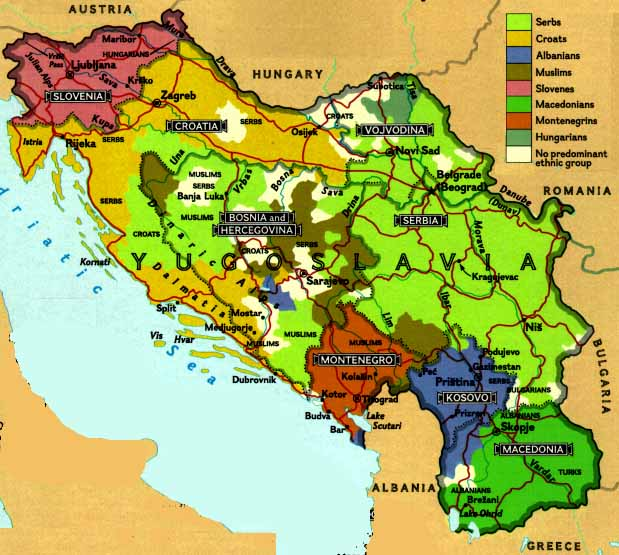 http://www.srpska-mreza.com/library/facts/map-NatGeogr-1990.jpg