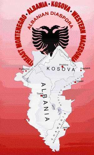 http://www.srpska-mreza.com/sirius/AACL.jpg